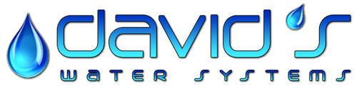 David\\\\\\\'s Water Systems Service System